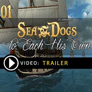 Sea Dogs To Each His Own Digital Download Price Comparison