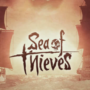 Sea of Thieves Celebrates 25 Million Players With Reward