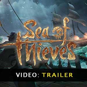 Sea of Thieves Digital Download Price Comparison