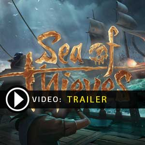 Sea of Thieves Digital Download Price Comparison