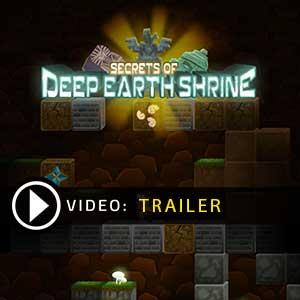 Secrets of Deep Earth Shrine Digital Download Price Comparison