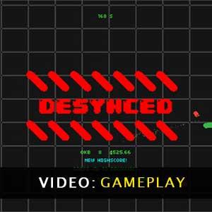 SEGFAULT Gameplay Video