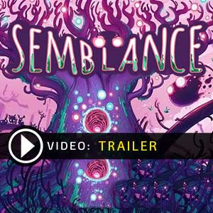 Semblance Digital Download Price Comparison