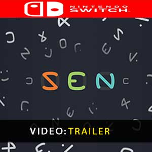 SEN Seven Eight Nine Nintendo Switch Prices Digital or Box Edition