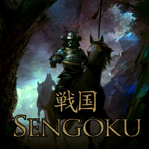 Buy Sengoku cd key compare price best deal