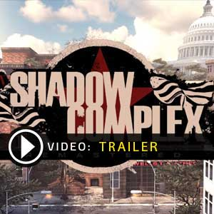 Buy Shadow Complex Remastered CD Key Compare Prices