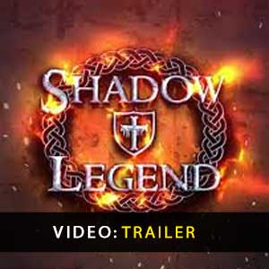 Shadow Legend VR Digital Download Price Comparison