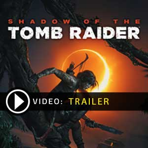 Shadow of the Tomb Raider Digital Download Price Comparison