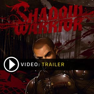 Shadow Warrior Digital Download Price Comparison