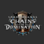 WoW Patch 9.1: Sanctum of Domination | What's Included