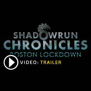 Shadowrun Chronicles Digital Download Price Comparison