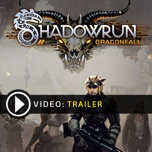 Shadowrun Returns Dragonfall Digital Download Price Comparison