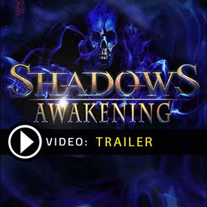 Shadows Awakening Digital Download Price Comparison