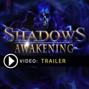 Shadows Awakening Digital Download Price Comparison