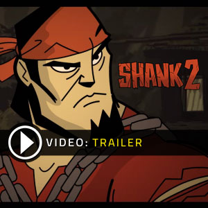 Shank 2 Digital Download Price Comparison
