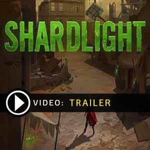 Shardlight Digital Download Price Comparison