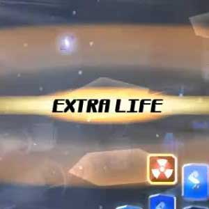 Shatter - Extra Life