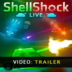 Buy ShellShock Live CD Key Compare Prices