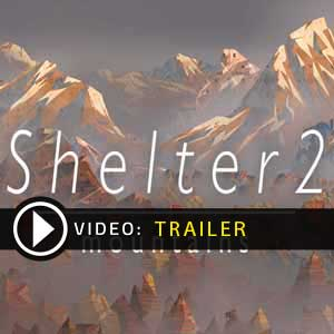 Shelter 2 Mountains Digital Download Price Comparison