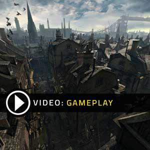 Sherlock Holmes The Devils Daughter Gameplay Video