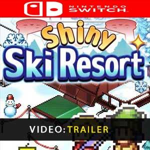 Shiny Ski Resort Nintendo Switch Prices Digital or Box Edition