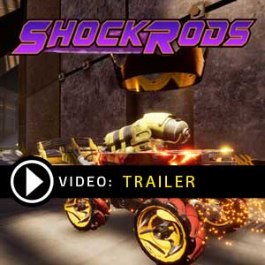 ShockRods Digital Download Price Comparison