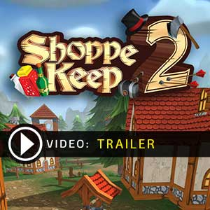 Buy Shoppe Keep 2 CD Key Compare Prices