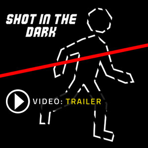 Shot In The Dark Digital Download Price Comparison