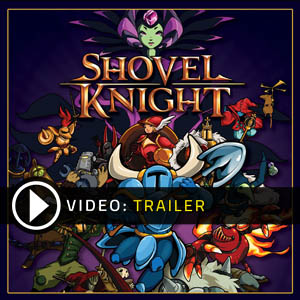 Shovel Knight Digital Download Price Comparison