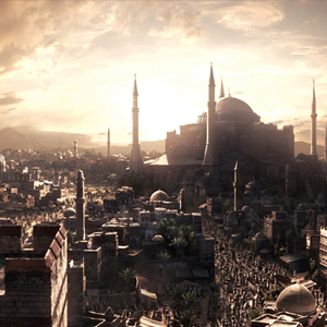 Sid Meiers Civilization V City States