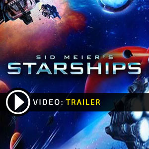 Sid Meiers Starships Digital Download Price Comparison