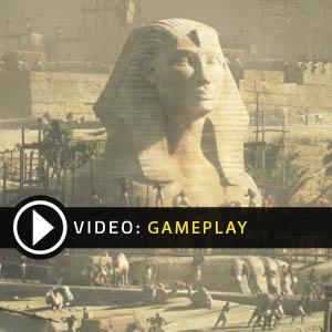 Sid Meier's Civilization V Online Multiplayer Gameplay