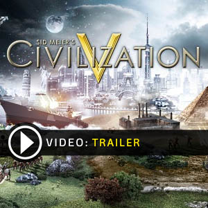 Civilization V Digital Download Price Comparison