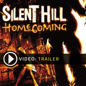 Silent Hill Homecoming Digital Download Price Comparison