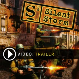 Silent Storm Digital Download Price Comparison