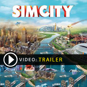 Simcity Digital Download Price Comparison