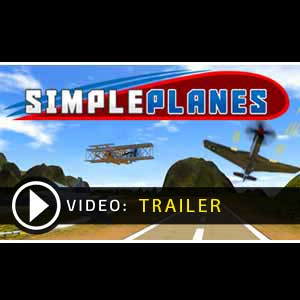 SimplePlanes Digital Download Price Comparison