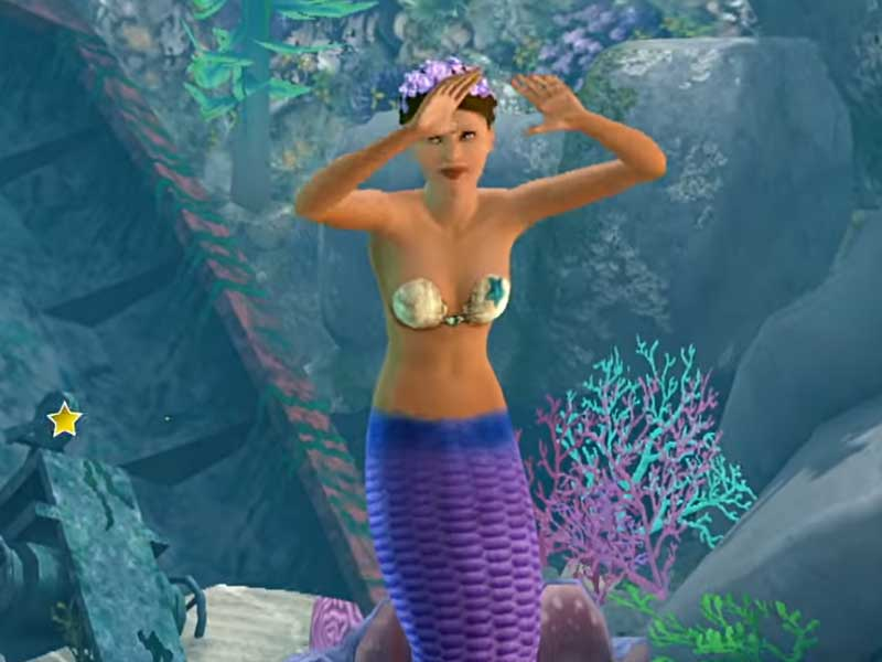 Sims 3 Island Paradise Digital Download Price Comparison