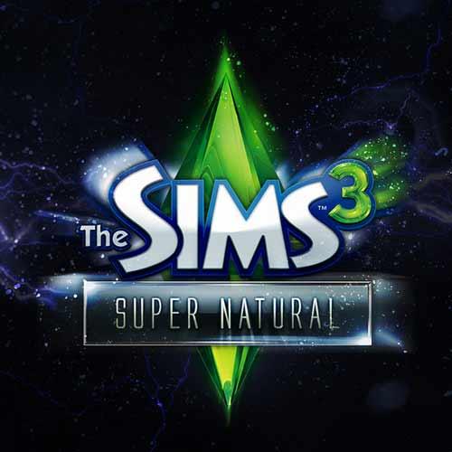 Sims 3 Supernatural Digital Download Price Comparison