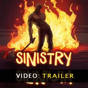 SINISTRY SILINIUM Digital Download Price Comparison