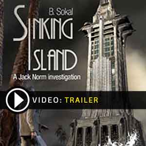 Sinking Island Digital Download Price Comparison