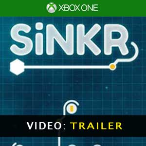 SiNKR Xbox One Prices Digital or Box Edition