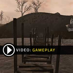Sir You Are Being Hunted Gameplay Video