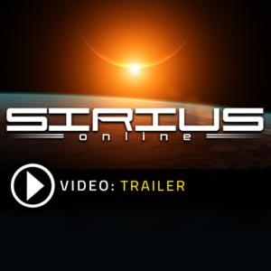 Sirius Online Digital Download Price Comparison