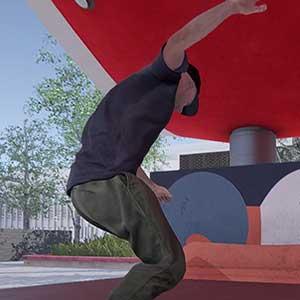 legendary real-world skate spots