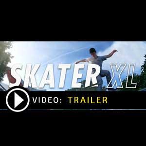 Skater XL Digital Download Price Comparison