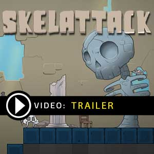 Skelattack Digital Download Price Comparison