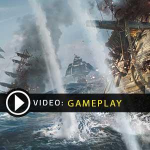 Skull and Bones Gameplay Video