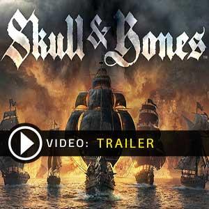 Skull and Bones Digital Download Price Comparison