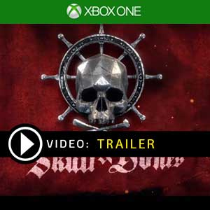 Skull and Bones Xbox One Prices Digital or Box Edition
